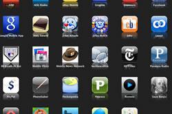 Les aplicacions per a dispositius mòbils centraran les dues conferències que la UOC farà a Neàpolis