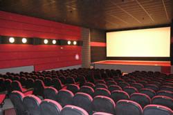 Bosc Cinema