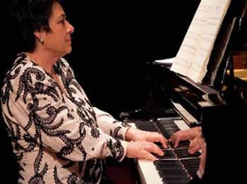 Milà estarà acompanyada per diverses personalitats de la música i la cultura catalanes
