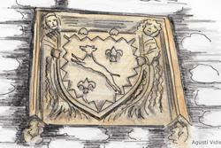 Els contes de Vilanova i la Geltrú