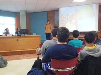 La presentació del projecte es va fer la setmana passada