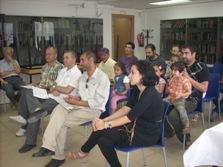 Participants Apropa't