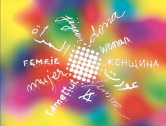 Els tallers Dona, Identitat, Diversitat tornen a engegar aquest mes amb la novetat de les rutes emocionals