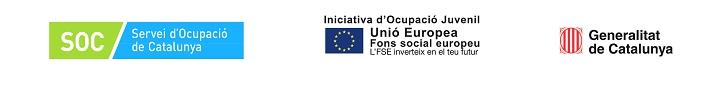 Unió Europea, Fons Social Europeu, Iniciativa d''Ocupació Juvenil