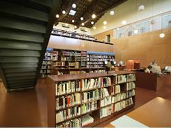 La biblioteca Joan Oliva i la biblioteca Armand Cardona aplicaran el nou programa de gestió