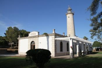 Espai Far, Museu Víctor Balaguer i Museu Romàntic Can Papiol ofereixen diverses activitats, sobretot el cap de setmana