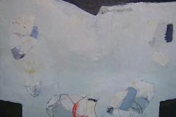 Composició cromàtica. Jaume Muxart, 1967