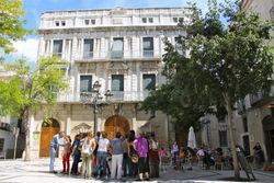 La Vilanova de Manuel de Cabanyes 2