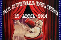 L'Associació de Professionals de Circ de Catalunya ha elaborat un manifest reivindicatiu