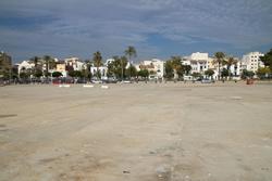 plaça del port 2