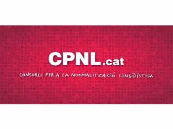 La iniciativa compta amb la col·laboració del Servei de Català del Garraf i de VNG