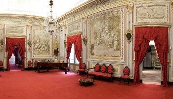 El Museu Romàntic Can Papiol oferirà visita gratuíta el primer diumenge de mes
