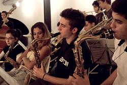 Sant Andreu Jazz