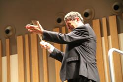 Salvador Brotons