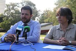 Gerard Figueras i Marijó Riba