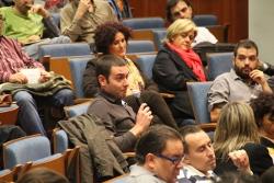 Audiència pública 4