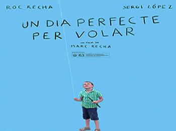 El film ha estat molt ben acollit al Festival de Cinema de San Sebastián
