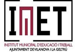 Les sessions comptaran amb la presència de la regidora d'Educació i Treball Míriam Espinàs