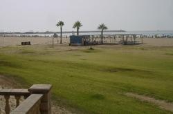 Tots els serveis de les platges estaran instal·lats abans de l'1 de maig
