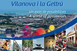 VNG serà present al Barcelona Meeting Point