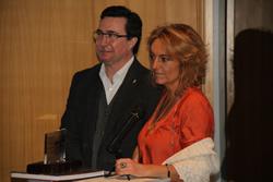 Premis Camins de Ferro a Vilanova