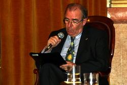 Jaume Munné va presentar la seva renúncia com a regidor