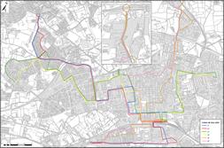 rp govern_pla mobilitat_transport públic