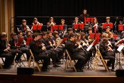 La Banda de Música oferirà el tradicional concert de Santa Cecília dissabte 22 a la tarda