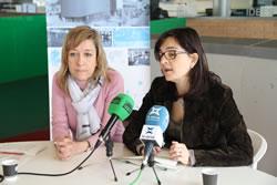 L'Agència Pública de l'Ajuntament de VNG participa per tercer any al MWC