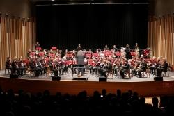 Banda de Música 250