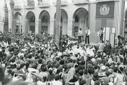 Foto cedida per l'Arxiu Històric Comarcal