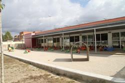 Les llars d'infants públiques inicien el període de preinscripció per al curs vinent