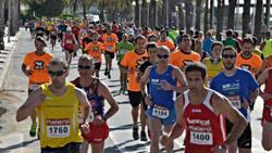 Cursa 10km 2