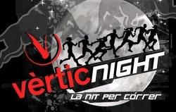 Vértic Night