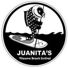 Logo Juanita's