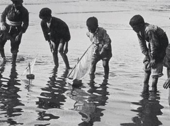 Foto: Arxiu Associació Museu del Mar