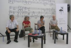 La presentació de la nova marca s'ha fet a l'Auditori Eduard Toldrà