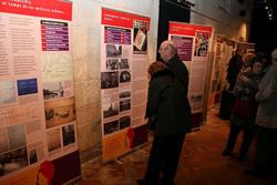 Exposició : primavera republicana al Penedès