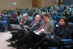 Catalunya Emprèn agrupa i consolida els programes d'emprenedoria d'arreu del país