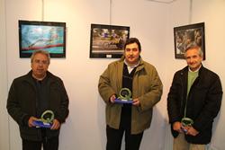 guanyadors premis fotografia equitat