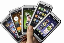 Vilanova i la Geltrú acull el primer congrés català sobre telèfons mòbils intel·ligents