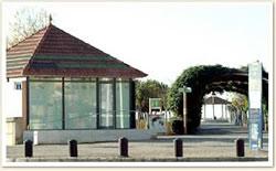 L'Oficina de Turisme de VNG ha atés 452 visitants durant el pont de maig