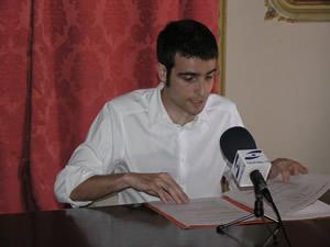 Xavier Carbonell