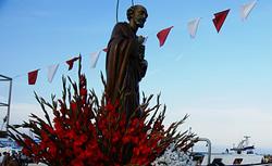 Processó de Sant Pere