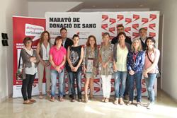 marato_organitzacio