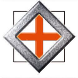 La Creu de Sant Jordi la reben persones o entitats al servei de Catalunya