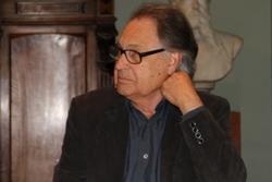Joaquim Budesca 2