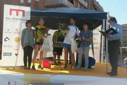 guanyadors cursa general