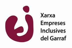 La Xarxa d'Empreses Inclusives del Garraf col·labora amb els projectes TIMOL i MATÍ