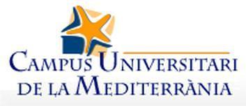 La Regidoria ja ha organitzat altres cursos dins el CUM